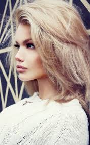shoulder hairstyles with volume top 10 most glamorous wavy hairstyles for shoulder length hair
