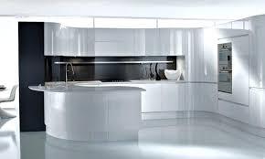 cuisine arrondi cuisine arrondie la cuisine arrondie dans 41 photos pleines didaces