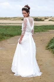 cr ateur robe de mari e robe de mariee createur 2015 mariage toulouse