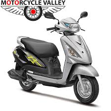 cdr bike price 125cc motorcycle price in bangladesh
