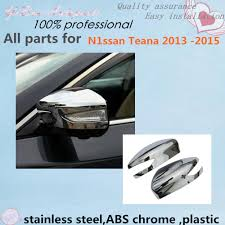 nissan altima 2013 side mirror replacement compare prices on nissan teana mirror online shopping buy low