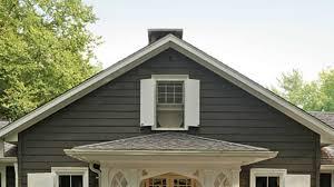 exterior house paint ideas pictures