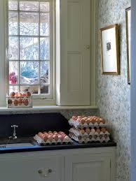 kitchen style beautiful windowsill planter planter designs ideas