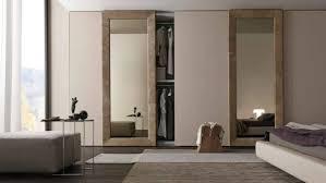 Rubbermaid Complete Closet Organizer Bedroom Customize Your Closet Custom Closet Organizer Systems