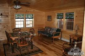 interior modular homes modular settler cabin photos gallery page 1 zook cabins