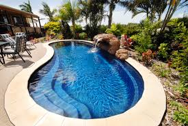 Backyard Swimming Pools Pool Wallpapers Man Made Hq Pool Pictures 4k Wallpapers