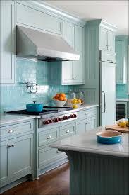 kitchen amazing ikea kitchen cabinets vintage kitchen kitchen wolf refrigerator ikea kitchen cabinets 12 pantry cabinet