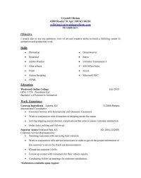 my resume template my resume my resume resume templates 6 www baakleenlibrary