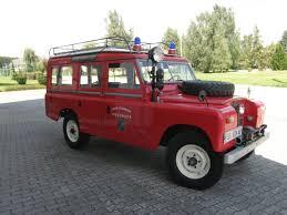 Ergebnisse Vom 4 Landesbewerb Im Chronik Feuerwehr Moosbach