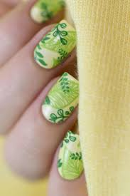 496 best i dig nails images on pinterest nail art designs nail
