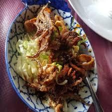 elephant cuisine white elephant cuisine 80 photos 212 reviews 50