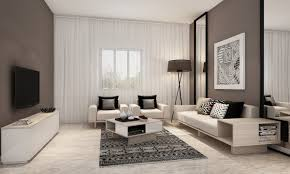 interior designers in bangalore mumbai delhi gurgaon noida