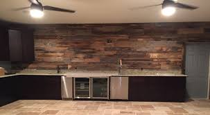 reclaimed wood wall archives fama creations
