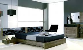 mens bedroom decorating ideas bedroom ideas wonderful apartment bedroom decorating ideas