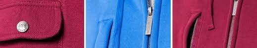 ayegear h13 hoodie 13 pocket functional hoodie
