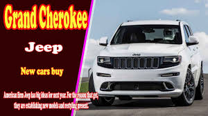 buy jeep grand 2019 jeep grand 2019 jeep grand trackhawk