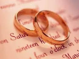chant de louange mariage les 150 meilleures images du tableau faith sur