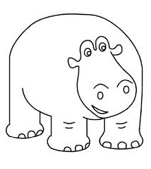 64 zoo lane colouring pages coloring