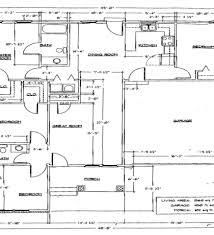 House Floor Plan Measurements Home Floor Plans Amazing Floor Plans For Homes With Home Floor