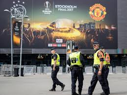 manchester arena attack tried to spark fear and disunity that u0027s