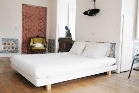 lisbonne chambre chez l habitant où dormir à lisbonne 6 adresses originales