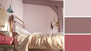 couleur chambre quelles couleurs pour une chambre d ado fille