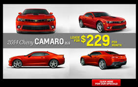 camaro lease specials courtesy chevrolet arizona courtesy chevrolet