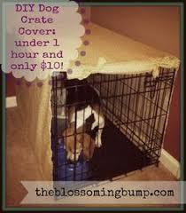 dog crate dog crate cover puppies pinterest crate lattice dog crate cover medium 30 l x 21 w x 24 h http www