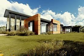home designs acreage qld see victoria s best acreage home designs plans