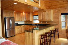 Cedar Cabinet Doors Cedar Kitchen Cabinets Medium Size Of Cabinets Cheap Unfinished