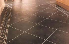 tile flooring bedroom and tile flooring design ideas for every