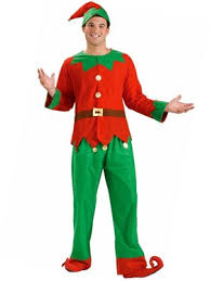 christmas costume costumes and elves costume for christmas or