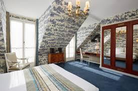 chambre hotel luxe design boutique hôtel 4 étoiles hôtel mayfair site officiel