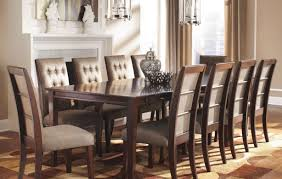 Dining Room Names by Beautiful Dining Room Set For 10 Images Moder Home Design