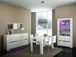 Dining Room  Modern Modular Dining Set Furnitures For Small - Modular dining room
