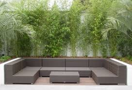 Patio Furniture Coupon Patio U0026 Pergola Best Overstock Outdoor Furniture Sets Awesome