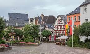Hotels Bad Neuenahr Bad Neuenahr Ahrweiler U2013 Reiseführer Auf Wikivoyage