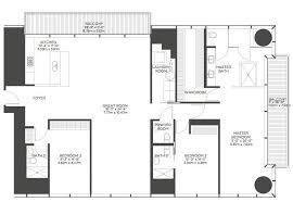 Echo Brickell Floor Plans The Edge On Brickell 55 Southwest Miami Avenue Road Brickell Fl