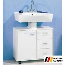 badezimmer waschbeckenunterschrank badezimmer unterschrank