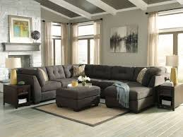 pictures of cozy living rooms aecagra org