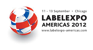 labels india june 2012