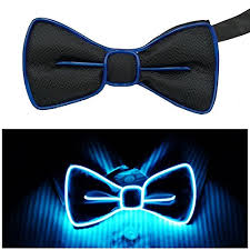 light up bow tie led light up bow tie top 10 searching results