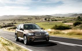 matte bmw x5 bmw x5 reviews specs u0026 prices top speed