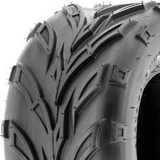 sunf 20x10 10 20x10x10 atv quad tire 6 pr a004 ebay
