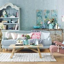 cute living room ideas vintage living rooms best pastel living room ideas on cute living