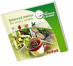 vita cuisine tefal vs4003 vitacuisine compact recensione e opinioni