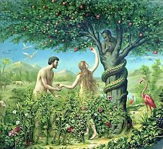 Garden Of Eden Craft - bible pictures of the garden of eden where was the garden of