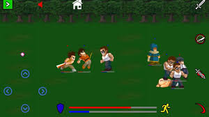 fighter apk fighters sourceforge net