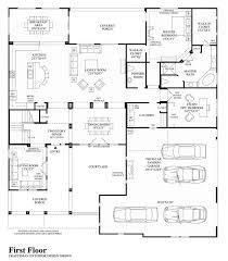 homes floor plans 113 best arizona houses images on arizona floor plans