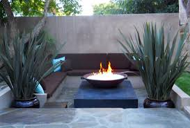 Patio Furniture With Fire Pit Costco - uncategorized best 25 pallet sectional couch ideas on pinterest